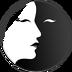 Ai脸型分析v1.4 手机版