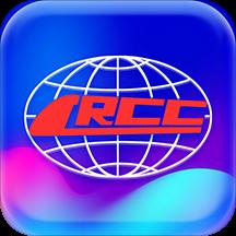遂德高速app(工程管理)v1.0.0 最新版