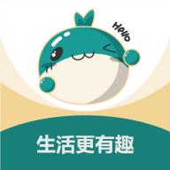 小泥丘app(网赚分红)v1.0.1 最新版