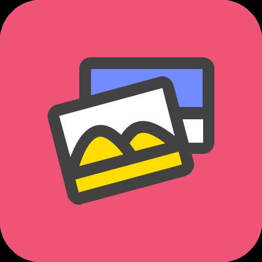 快乐抠图v1.0.20 手机版