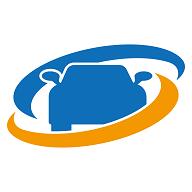 快优检平台(汽车代检)v1.0 最新版
