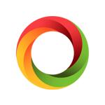 SoftMakerOffice2021免密钥电脑版