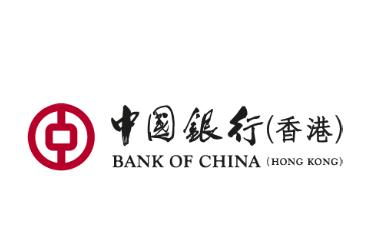 BOCHK中銀香港app