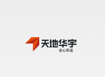天地華宇app