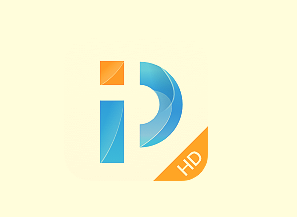 PP視頻HD