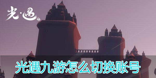 01_meitu_1.jpg