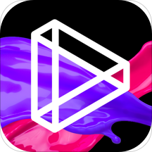 腾讯微视IOS版v8.7.6 iPhone版