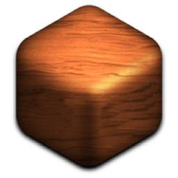 消林传说安静包免费版v1.0  安卓版