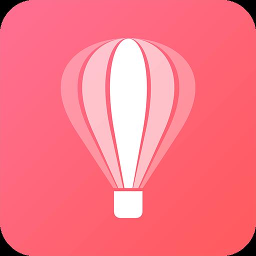 Tripio安卓版v2.2.1 手机版