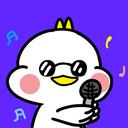 猜歌点点抖音版v1.5 最新版