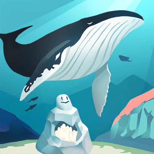 海底大猎杀2021中文破解版v1.0.0 手机版