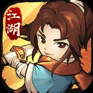 虾米戏江湖内购破解版v1.7.5 最新版