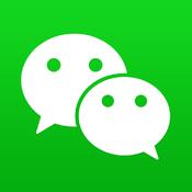 微信输入法appv7.0.20 官方版