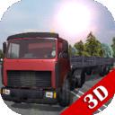 3d卡车司机驾驶中文版v2.0.1 最新版