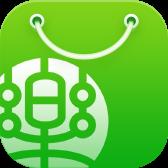 联想应用中心appv10.2.20.88 手机版