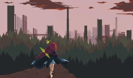 简单世界游戏