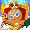 姜饼人王国国服版v1.1.22 最新版
