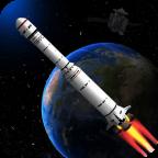我造火箭贼6v1.0.0 安卓版