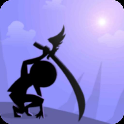 刀锋火柴人无敌版v1.0.0 最新版