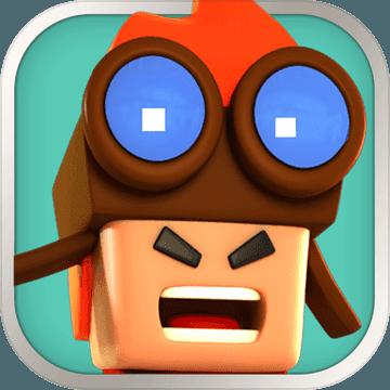 小小英雄全人物解锁版v1.0.3.0 最新版