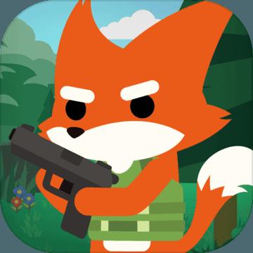 小动物之星手机版体验服v0.9.3 安卓版