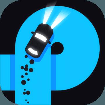 指尖驾驶去广告安卓版v1.0 清爽版