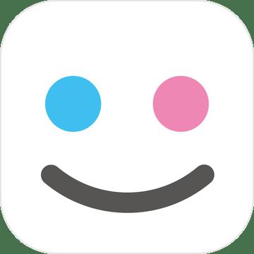 安卓脑点子闪退修复版v2.6.2 安卓版