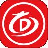 动理appv1.1.0 安卓版