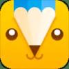 寒假作业答案大全软件v1.0.2 安卓版