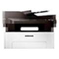 Samsung三星打印机万能驱动器