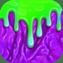 粘液模拟减压软泥appv3.1.5 安卓版