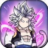 终极龙影格斗v1.18 最新版