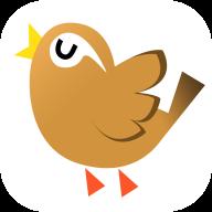 画眉鸟快讯appv1.0.0 最新版