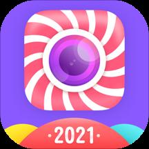 123相机v1.0.1 官方最新版