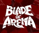剑斗界域Blade of Arena