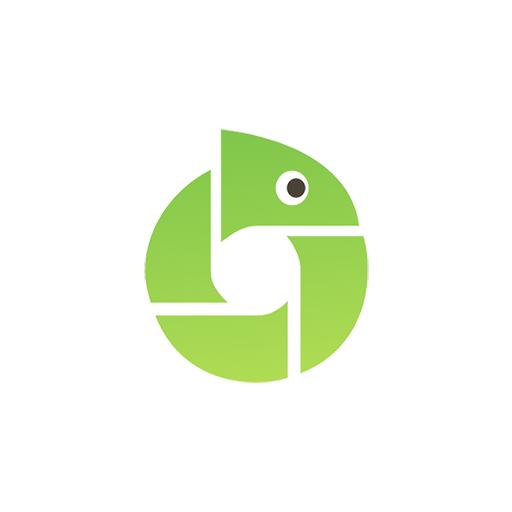1号浏览器v2.0.1 官方版