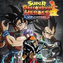 超级龙珠英雄世界任务