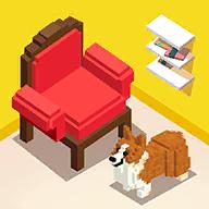 动物解谜屋v1.3.4 安卓版