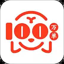 宠物家appv5.4.60 官方版