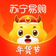 苏宁易购网上商城手机版v9.5.17 安卓版