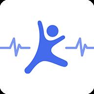 瑞儿美健康appv1.3.6 最新版