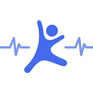 瑞儿美健康app苹果版v1.3.6 iphone最新版