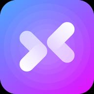 寻寻交友appv1.0.1 最新版
