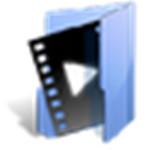 SmartFTPPlayer(媒�w�Y源管理)