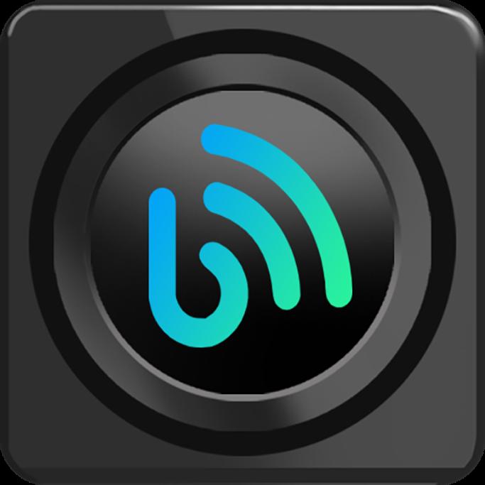 炫音增强器v1.0 手机版
