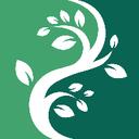 中医在线医院v1.0.3 最新版