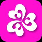 乔治健康appv3.0.11 最新版