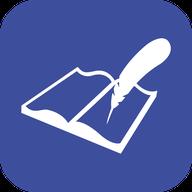 随心日记v1.0 手机版