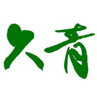 久青网校v7.3.6 最新版