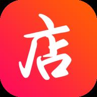 懒人小店appv5.1.3 最新版